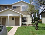 10745 Nw 11th St, Pembroke Pines image