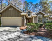 1817 Spinnaker Dr., North Myrtle Beach image