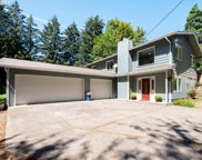 15172 SE CLATSOP  ST, Happy Valley image