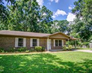 12 Shorts Landing  Road, Beaufort image