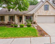 1500 Red Cedar Cove, Schertz image