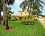 414 Miami, Indialantic image