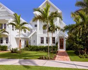 915 10th Ave S, Naples image