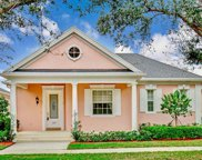 288 Marlberry Circle, Jupiter image