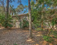 28 Ruddy Turnstone Road, Hilton Head Island image