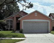 159 Kelly Circle, Sanford image