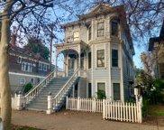 512  10th Street, Sacramento image