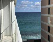 3580 S Ocean Boulevard Unit #6c, Palm Beach image