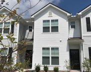 185 Old Towne Way Unit Unit 3, Myrtle Beach image