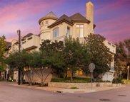 3528 Dickason Avenue, Dallas image