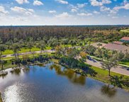 15115 Auk Way, Bonita Springs image