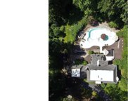 230 Hansell Road, Newtown Square image