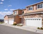 20297 Tall Forest Lane, Parker image