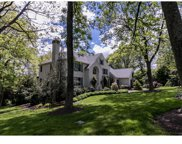 116 Montana Drive, Chadds Ford image