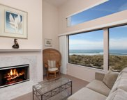 101 Shell Dr 202, Watsonville image