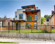 4626 West 35th Avenue, Denver image