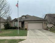 6050 Blue Fox  Lane, Indianapolis image