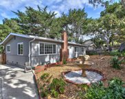950 Walnut St, Pacific Grove image