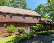 20 Greenbrier Ln, Oneonta image