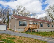 19200 SANDY HOOK ROAD, Knoxville image