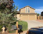8635 Merrick Court, Colorado Springs image