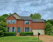 633 WAYWOOD CIR, Antioch image