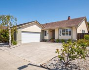 216 Port Royal Ave, Foster City image