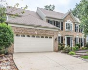 20450 WILLOWMERE COURT, Sterling image