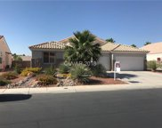 5617 ROYAL SPRINGS Avenue, Las Vegas image