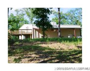 6639 Coffman Bend Drive, Climax Springs image