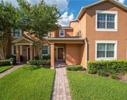 5413 New Independence Parkway, Winter Garden image