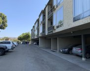 6675 Mission Gorge Rd. Unit #B107, Del Cerro image