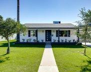 2839 E Avalon Drive, Phoenix image