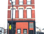 3701 S Halsted Street, Chicago image