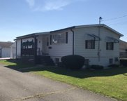 20 Cooper Avenue, Center Twp/Homer Cty image