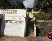 3849 Sierra Drive, Honolulu image