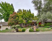 8635 Christy Lane, Granite Bay image