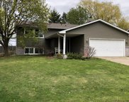 13432 88th Place N, Maple Grove image