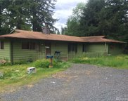 17924 Bellflower Rd, Bothell image