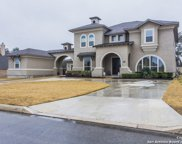 308 Barden Pkwy, Castroville image
