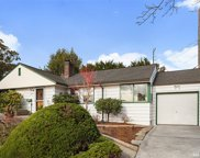 7294 29th Ave NE, Seattle image