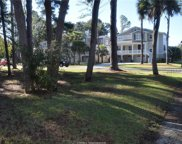 10 Welsh Pony Lane, Hilton Head Island image