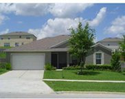 1991 Country Brook Avenue, Clermont image
