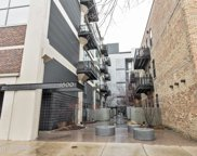 1800 West Grace Street Unit 517T, Chicago image