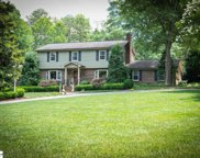 57 Woodwind Drive, Spartanburg image