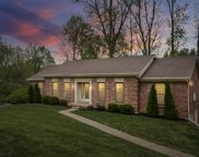 13314 Creekview Rd, Prospect image
