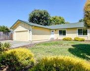2415 Campbell  Drive, Santa Rosa image