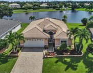 8574 Manderston CT, Fort Myers image