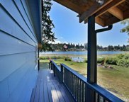 1806 Sunday Lake Rd, Stanwood image