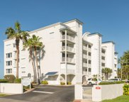 210 24th Unit #502, Cocoa Beach image